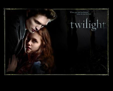 twilight-movie-poster-2